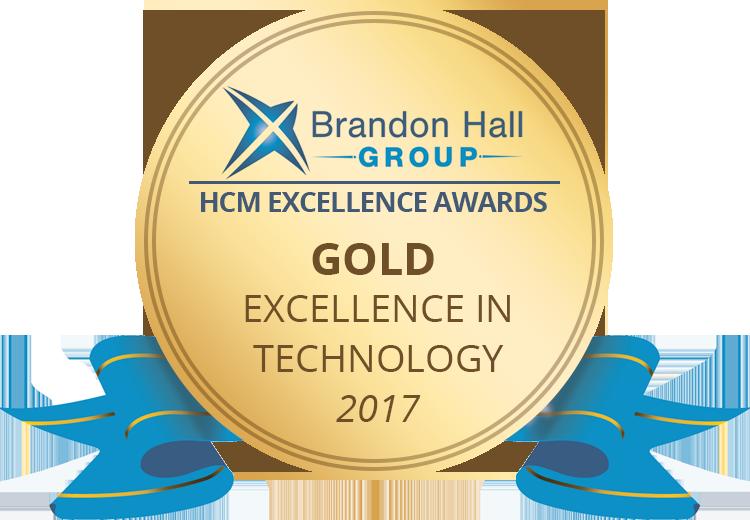 BrandonHall2017-TechnologyGold.png