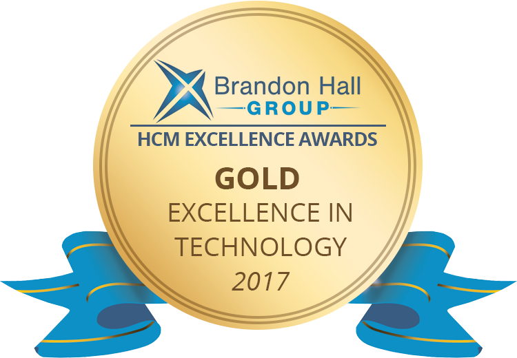 BrandonHall2017-TechnologyGold.png
