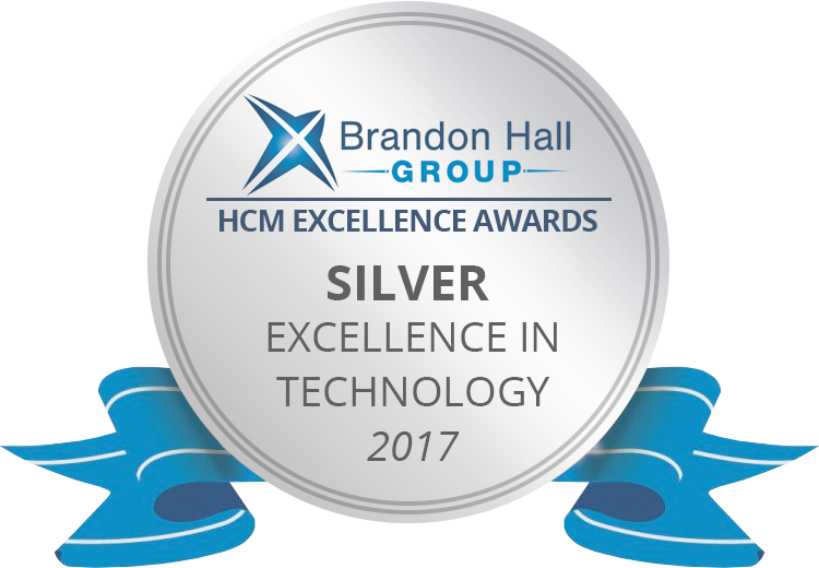 BrandonHall2017-TechnologySilver.png
