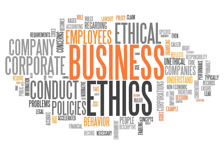 Business-Ethics-Cloud1.jpg