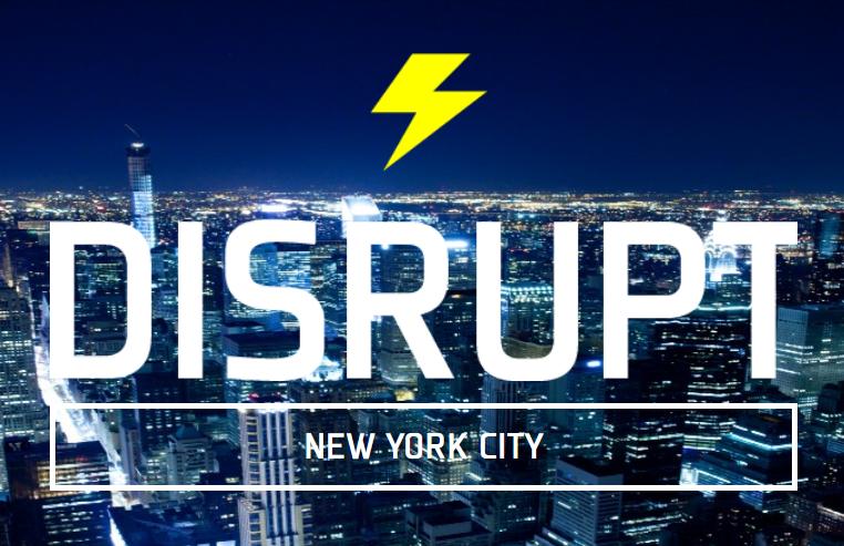 DisruptHR-NY.png